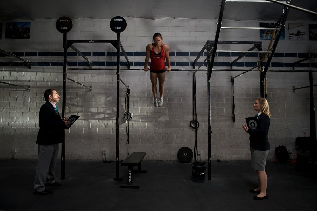 cami-muscle-up-gwr