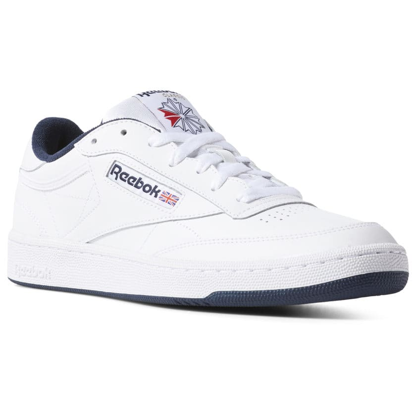 57e0f5138060 With that, the '80s tennis shoe had officially moved off the court, and  into the closets of trendsetters everywhere.