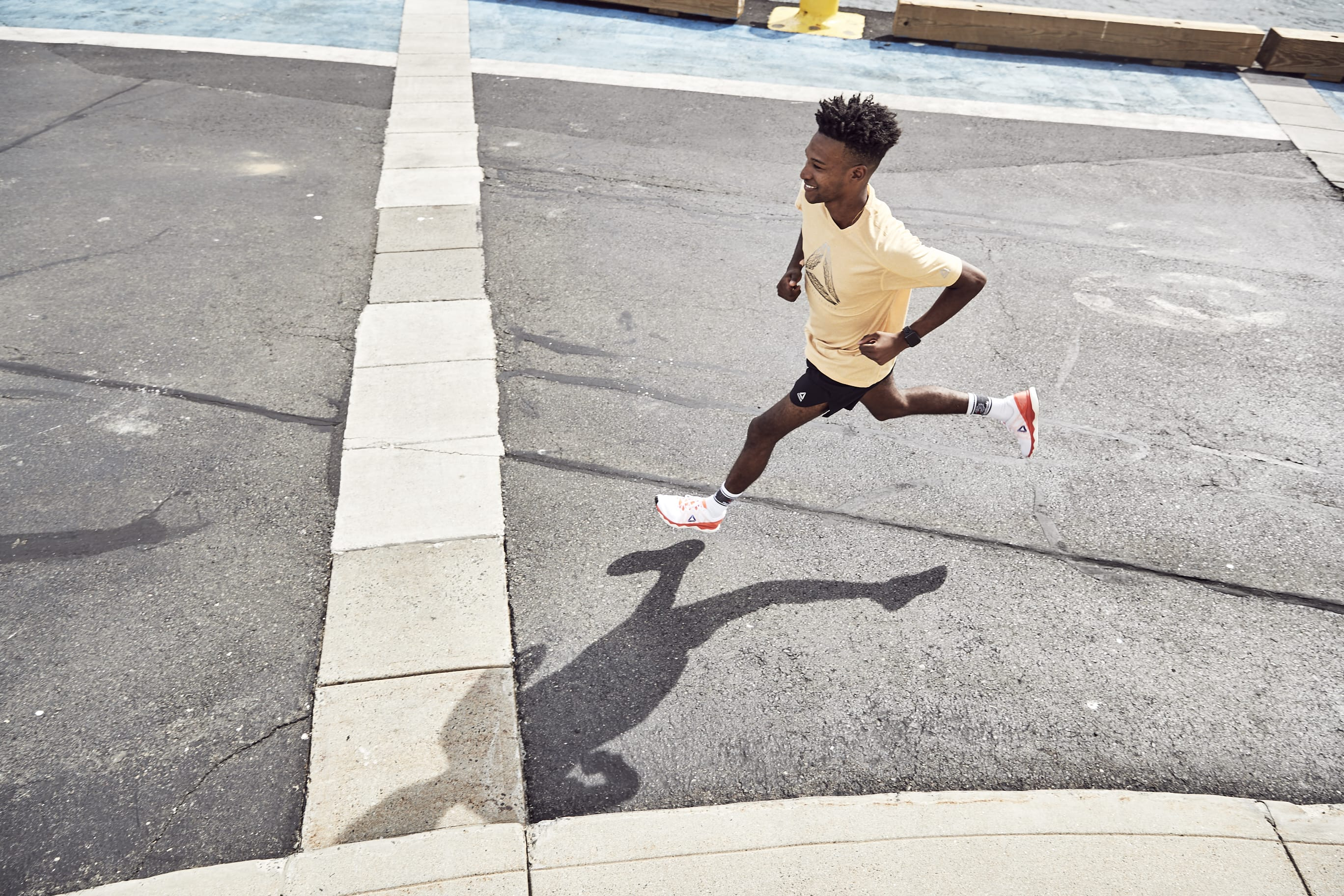 cold-weather-running-justyn-knight-2