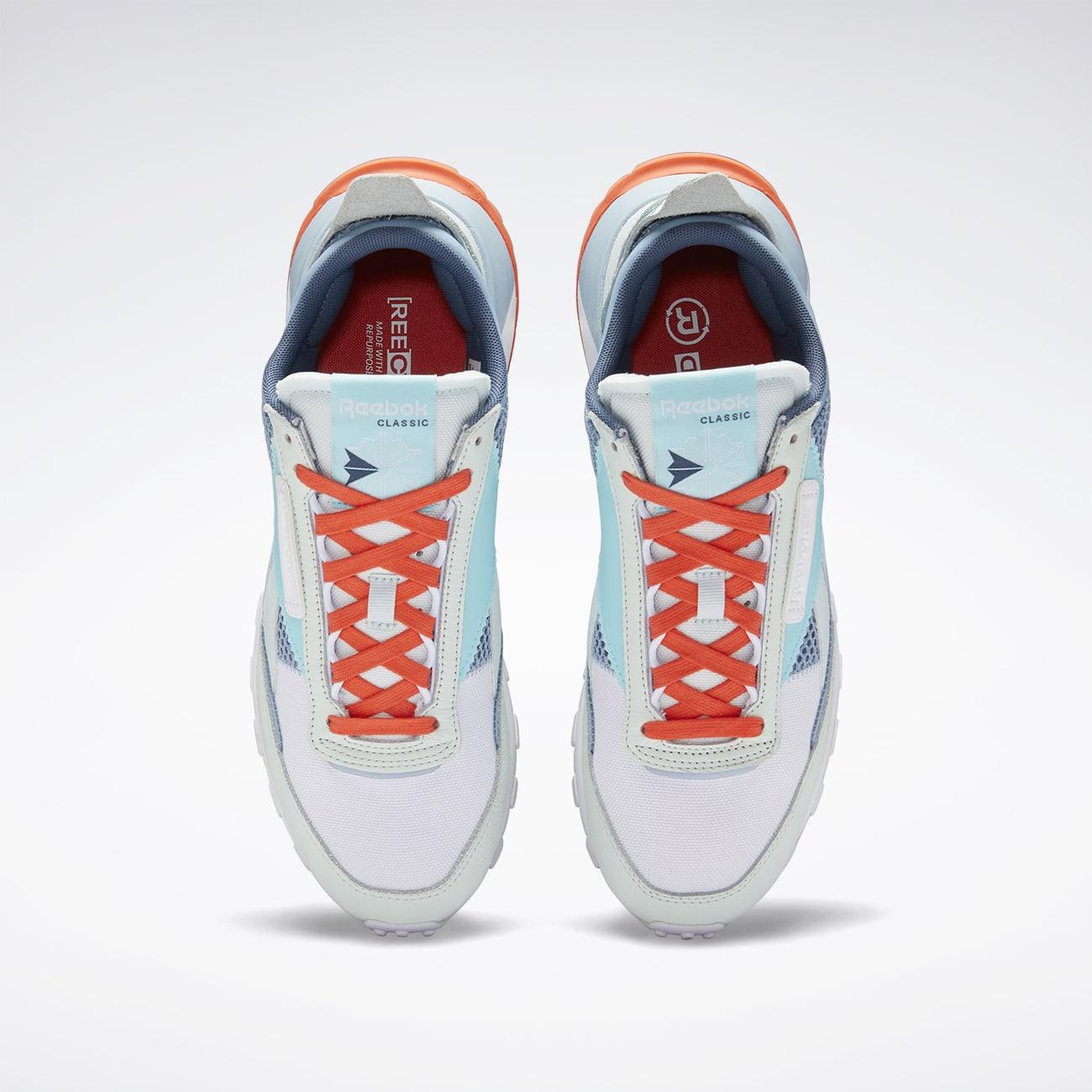 ComfortableShoesW1