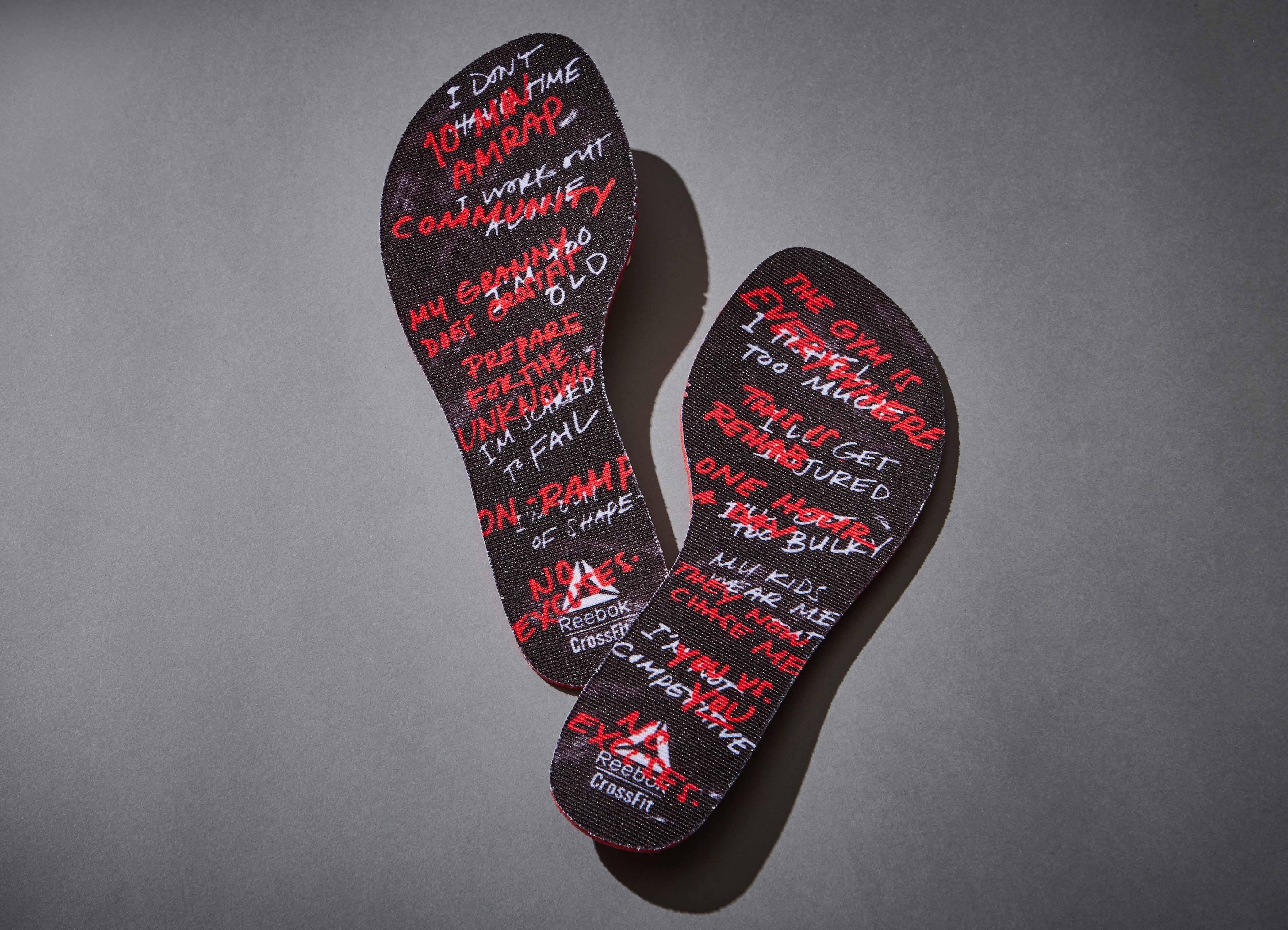 crossfit-excuses-pack-sockliner