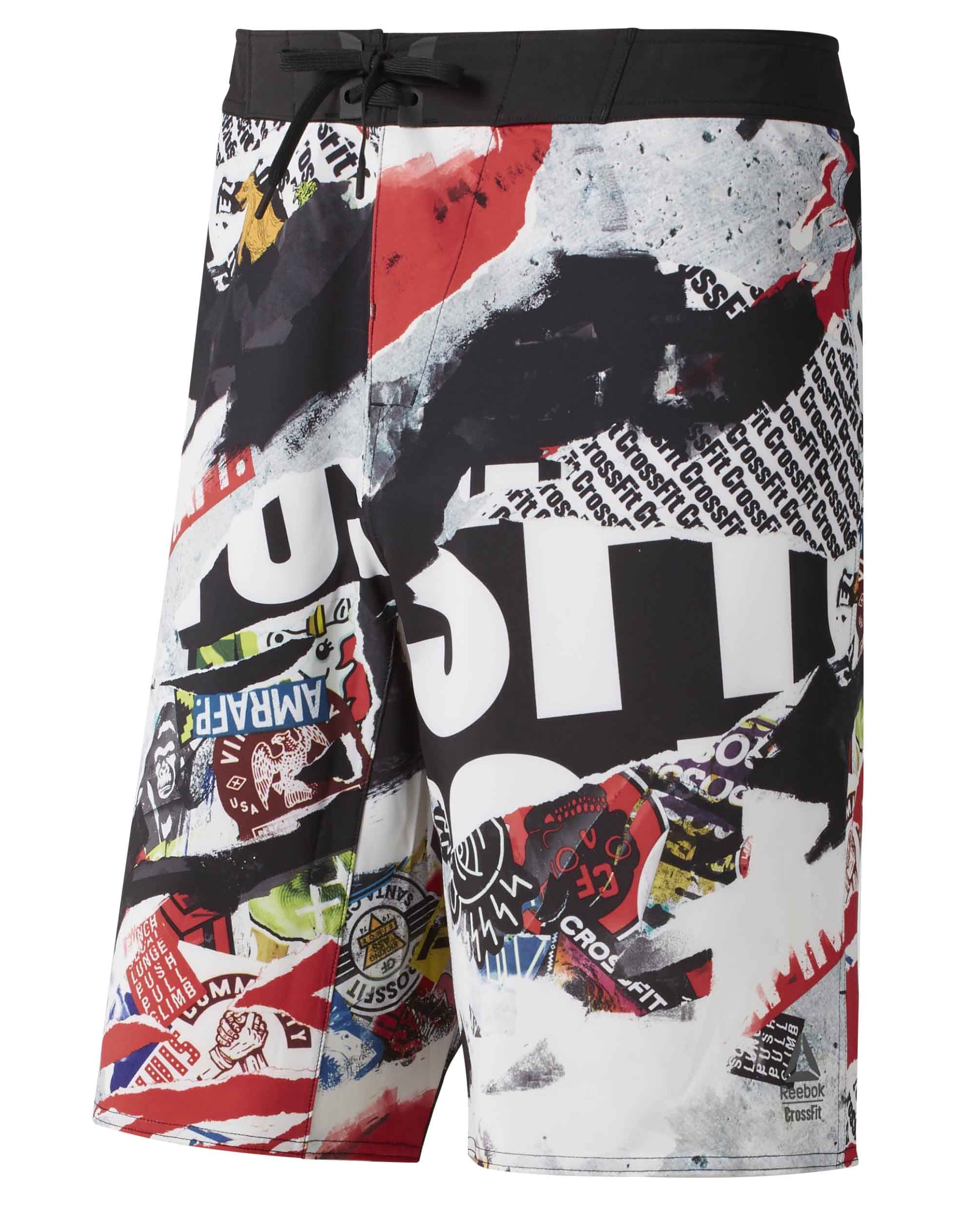 crossfit-shorts-cordlock