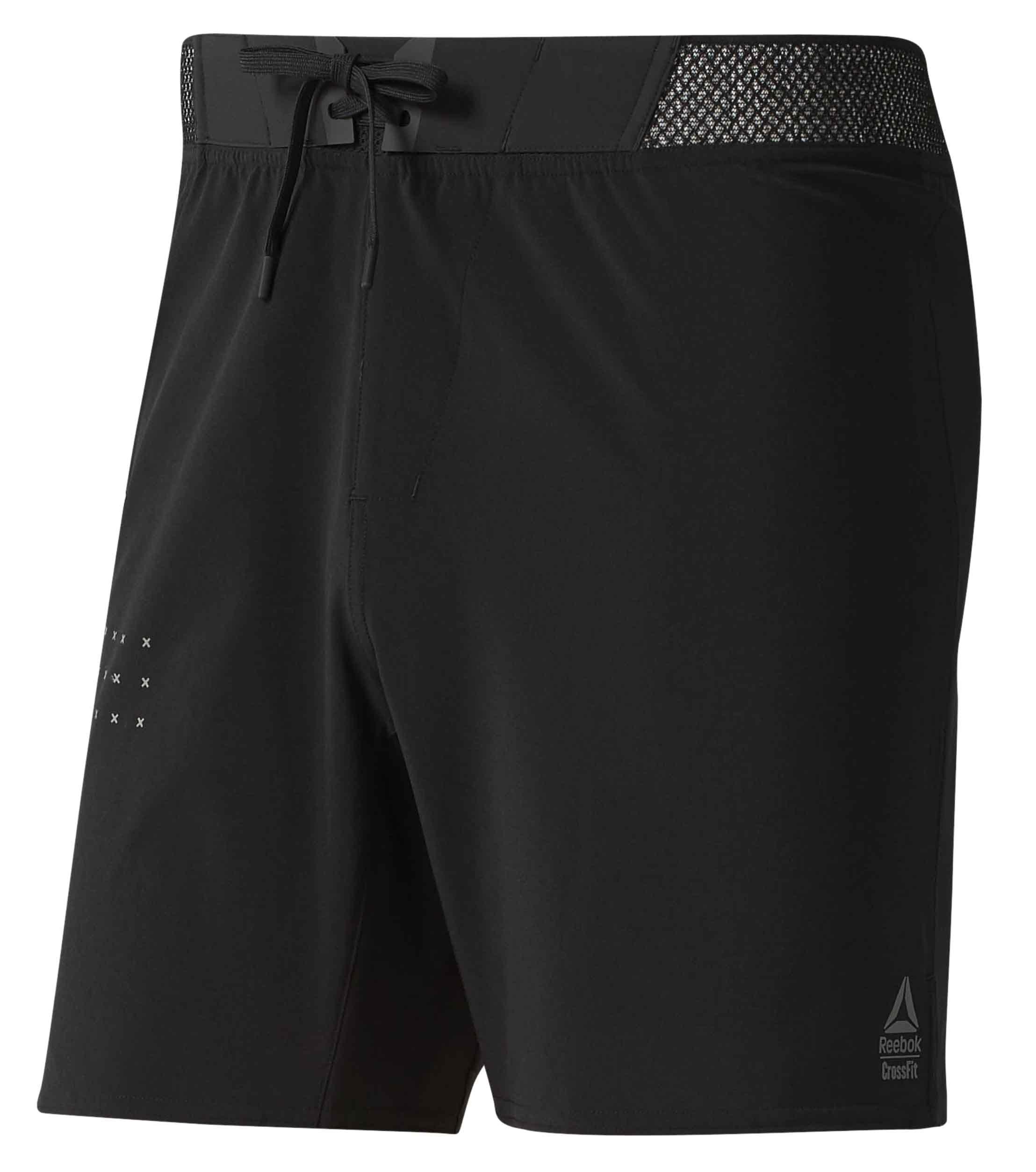 crossfit-shorts-shortest