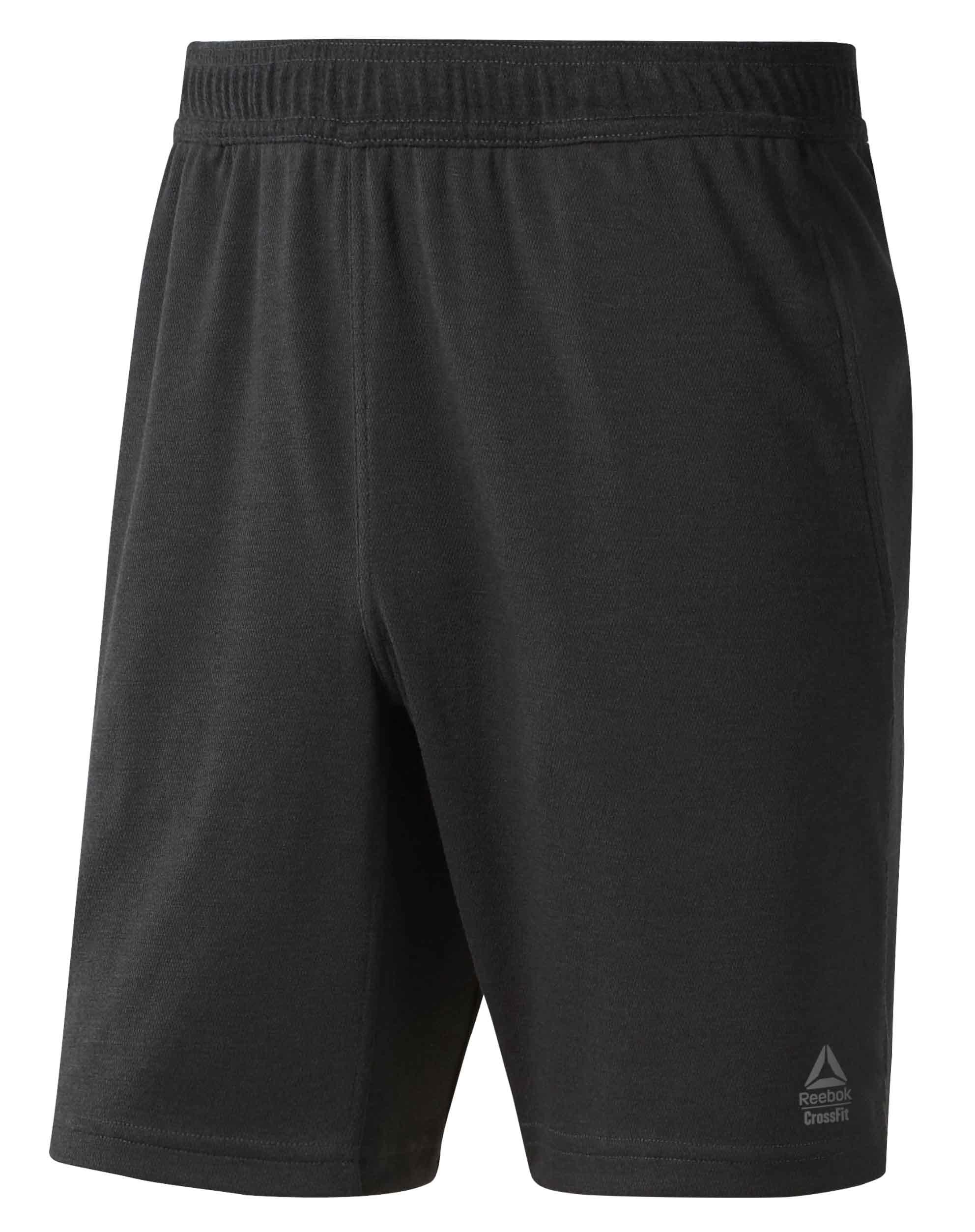crossfit-shorts-speedwick