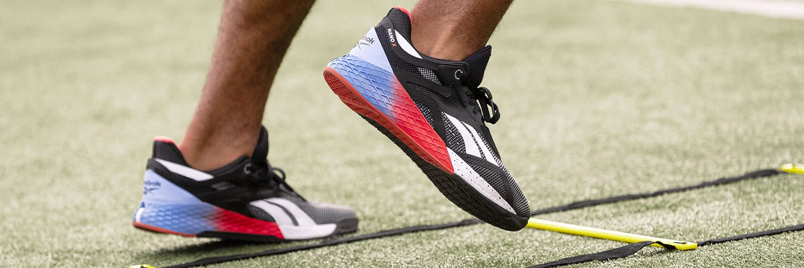 The Best Cross training Shoes for Men 2020