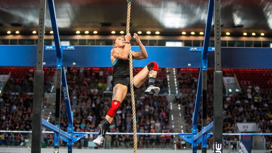 regionals-weekend3-rope-sam