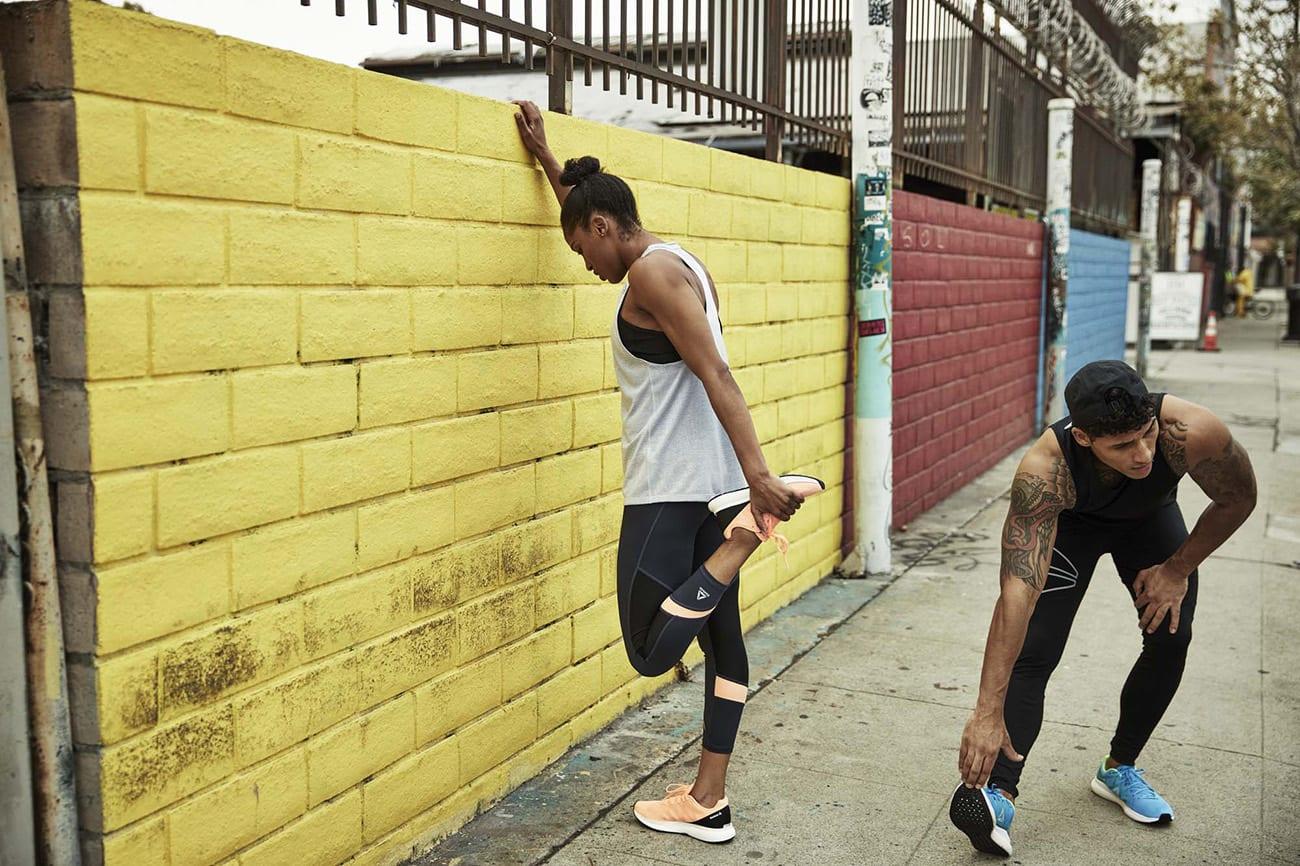 FitnessGoals1