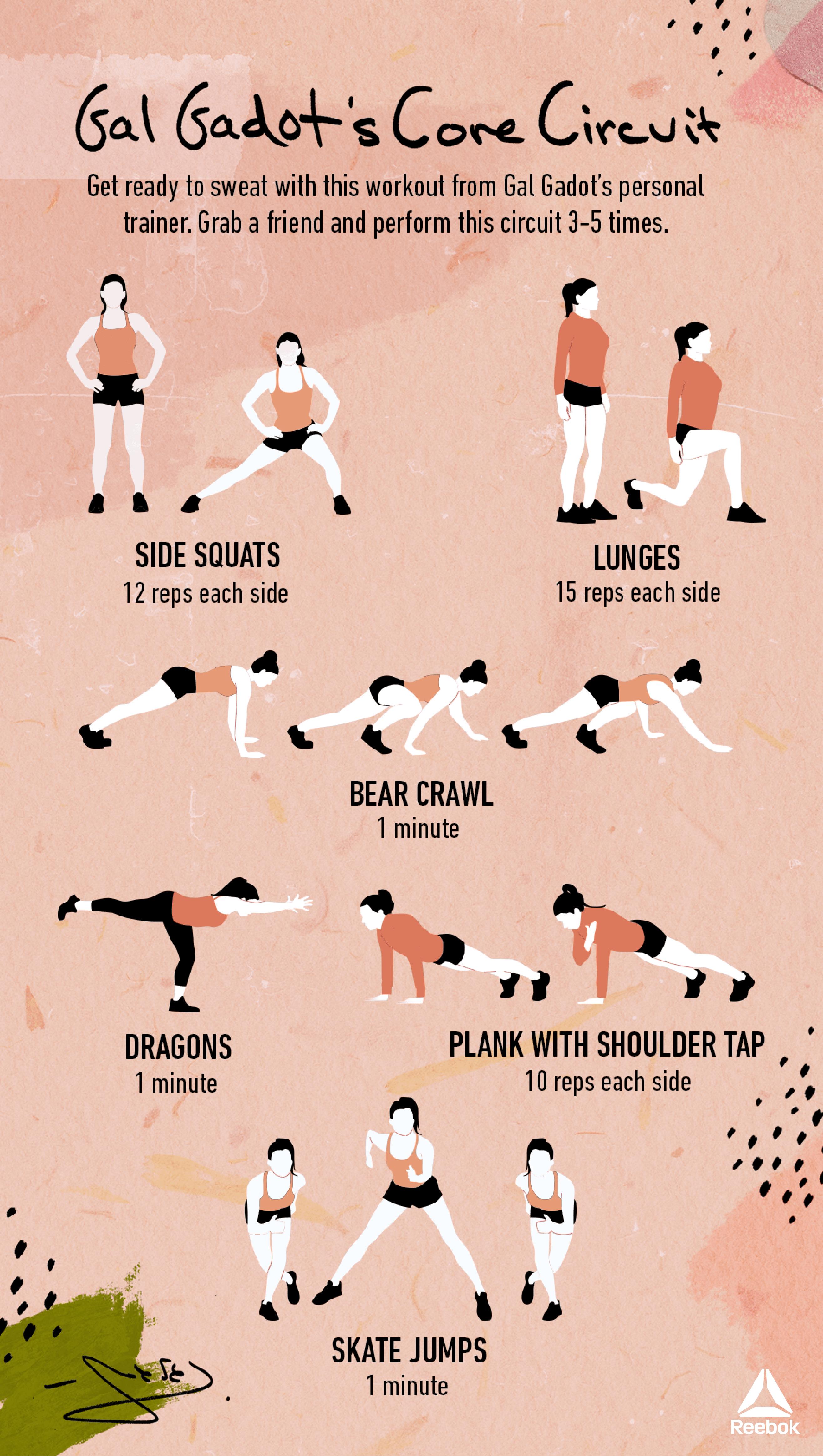 gal-gadot-workout-card