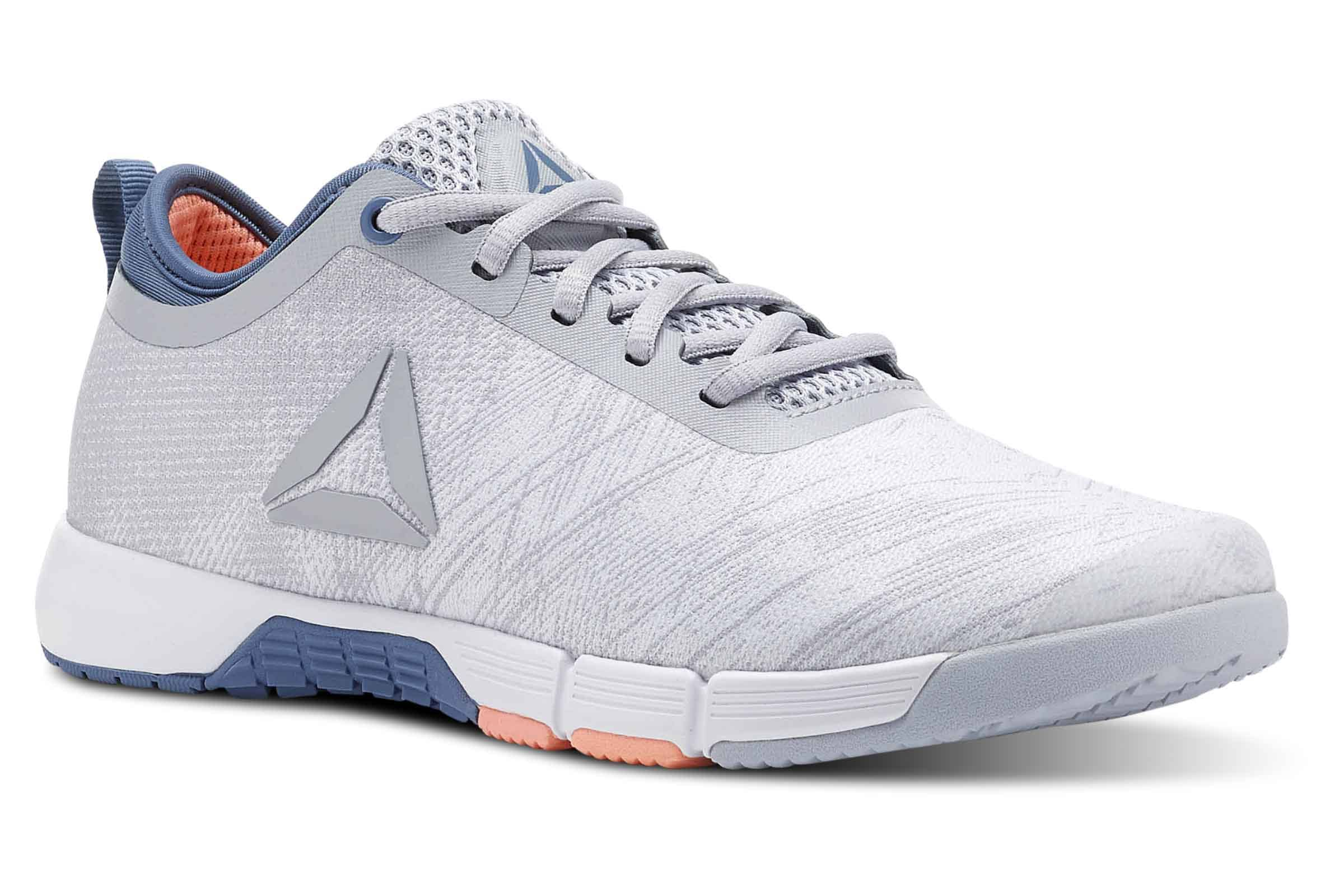 gym-shoes-for-women-speed-her-tr