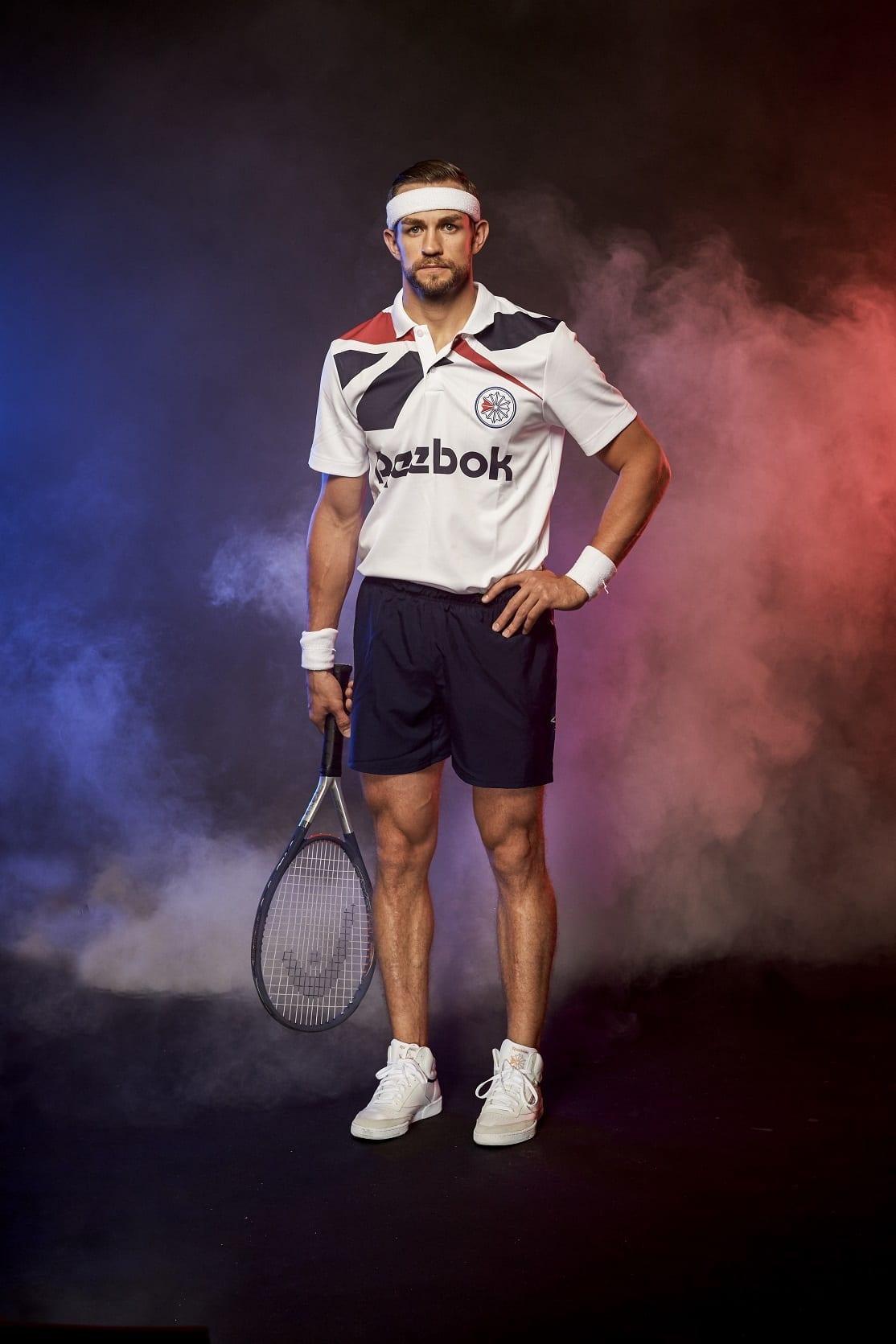 halloween-tennis-player