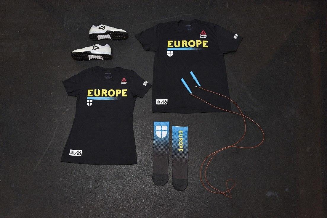 crossfit-invitational-europe