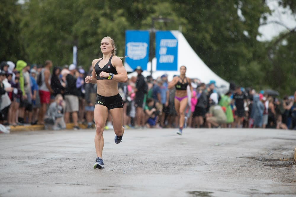 katrin-davidsdottir-thursday-cfgames