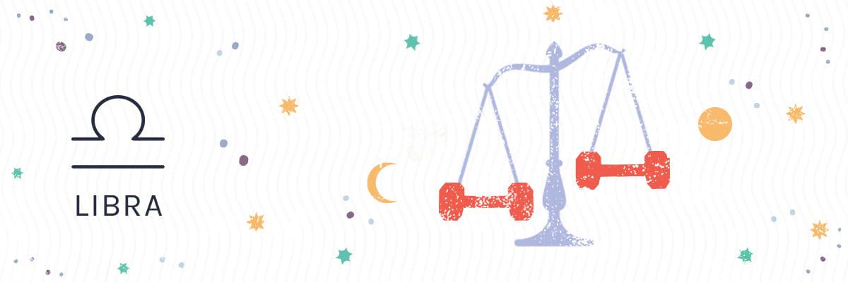 Libra Image