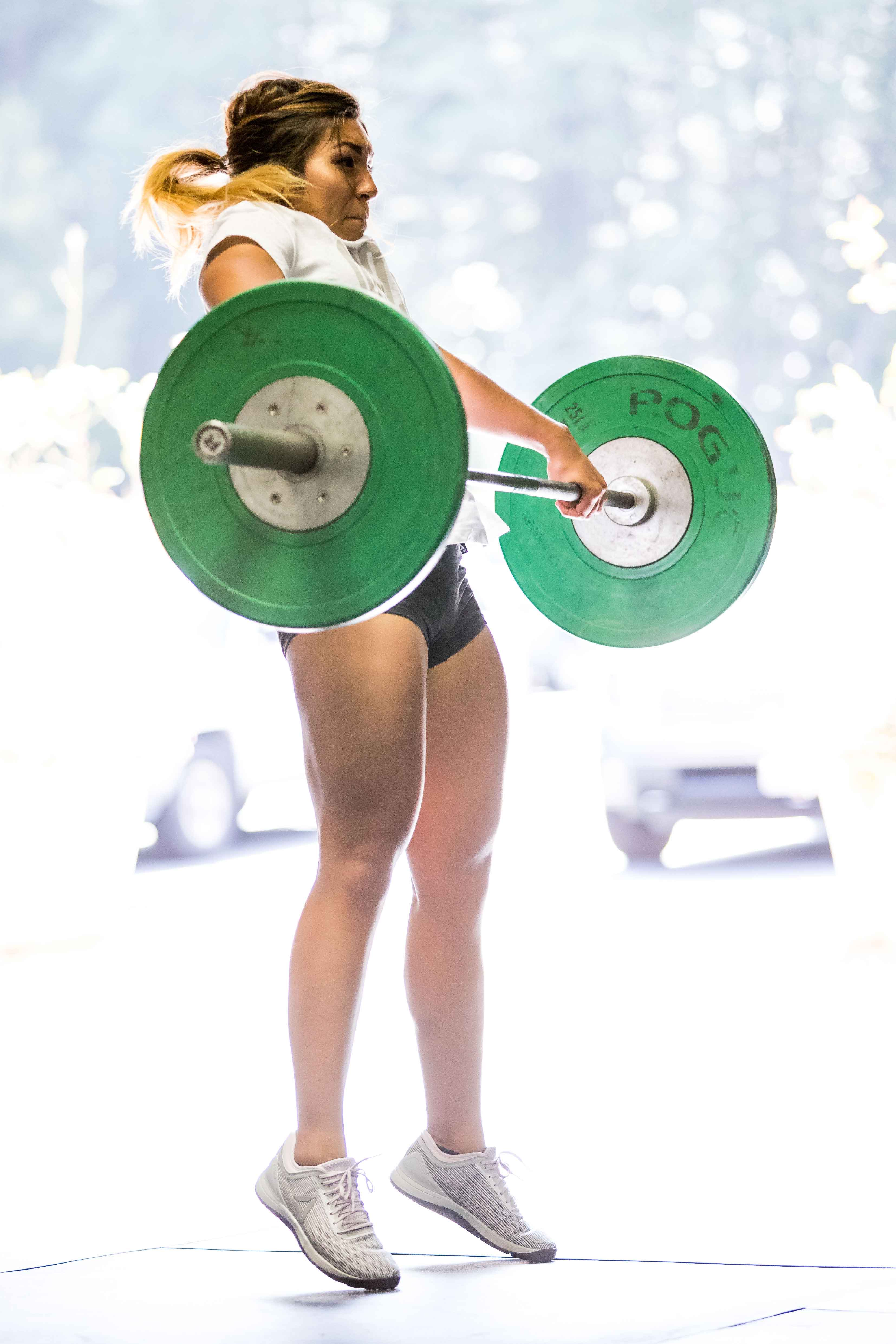Mariah-moore-vertical-2