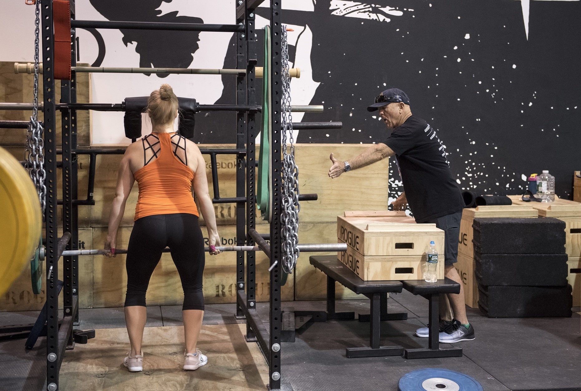 mike-burgener-weightlifting-5