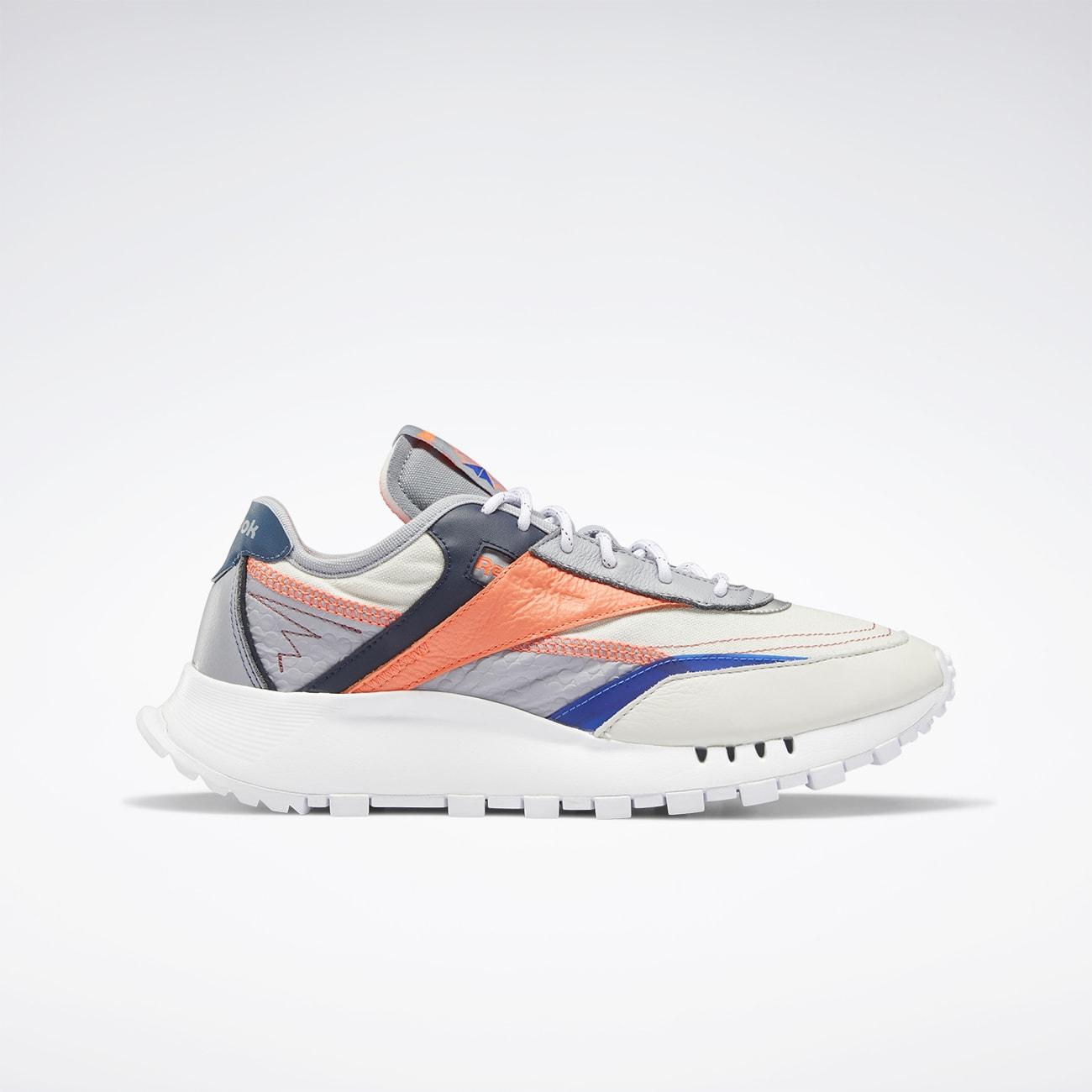 NewShoes_FZ2921