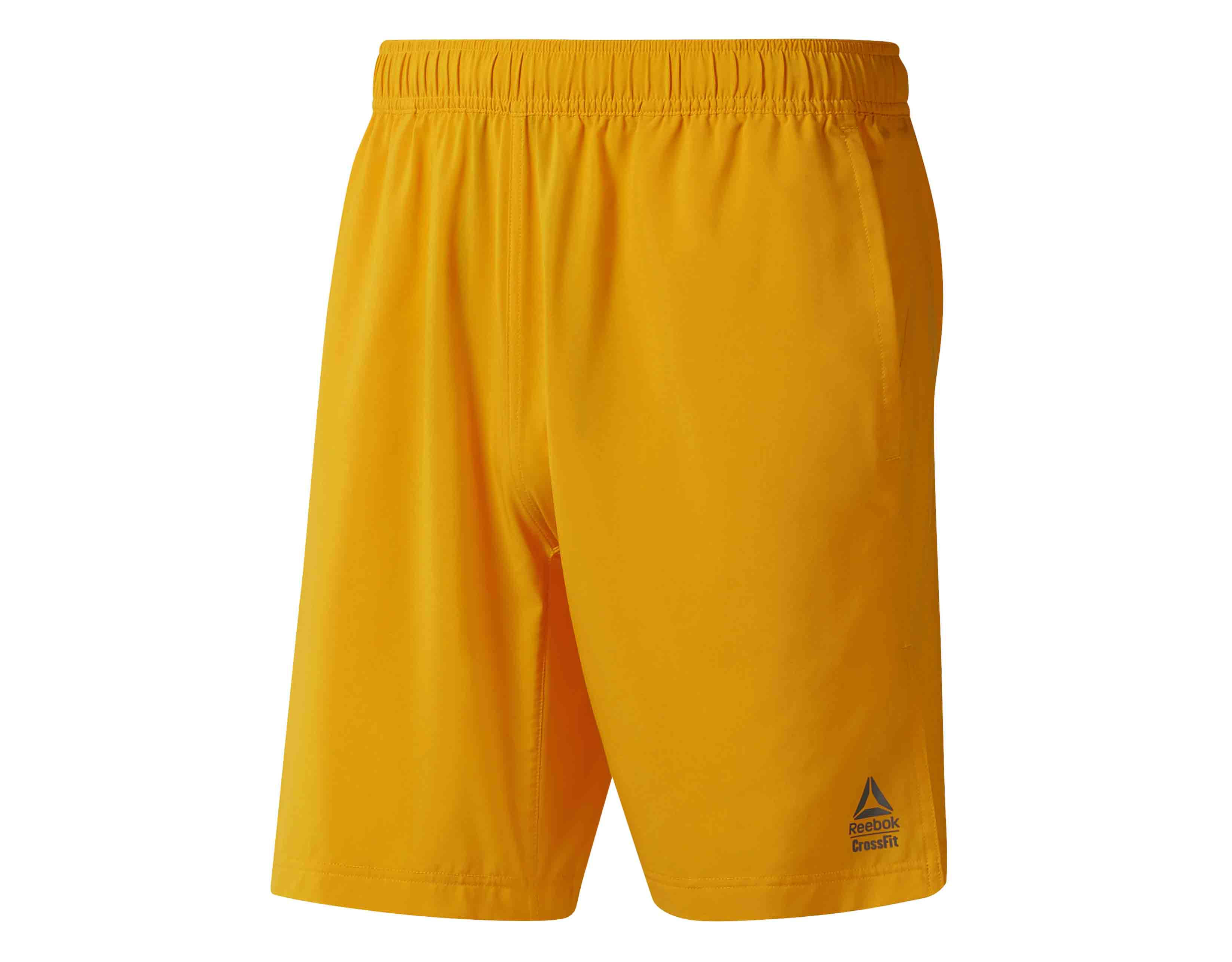 open-gear-austin-short
