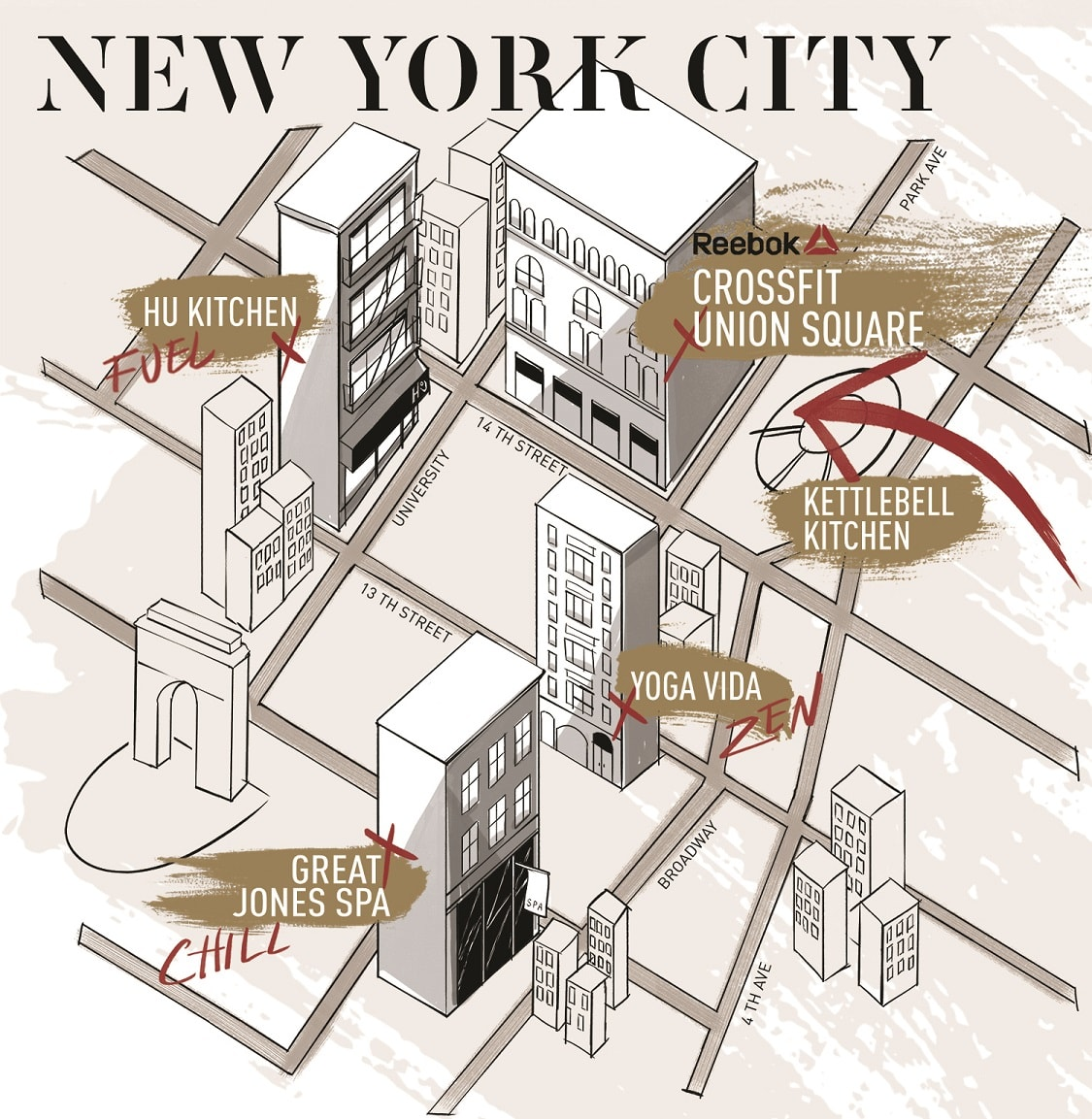 cf-travel-map-16-nyc