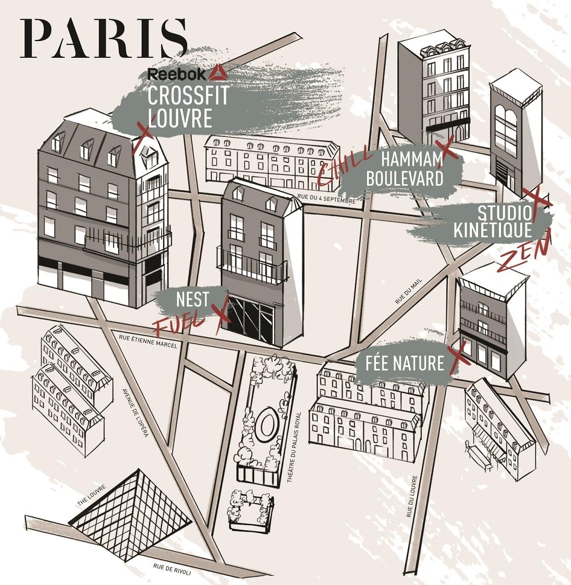 cf-travel-map-16-paris