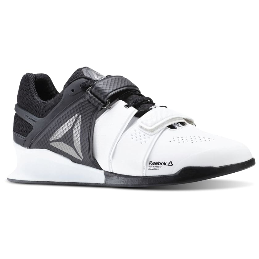 REEBOK CrossFit Lifter Men's