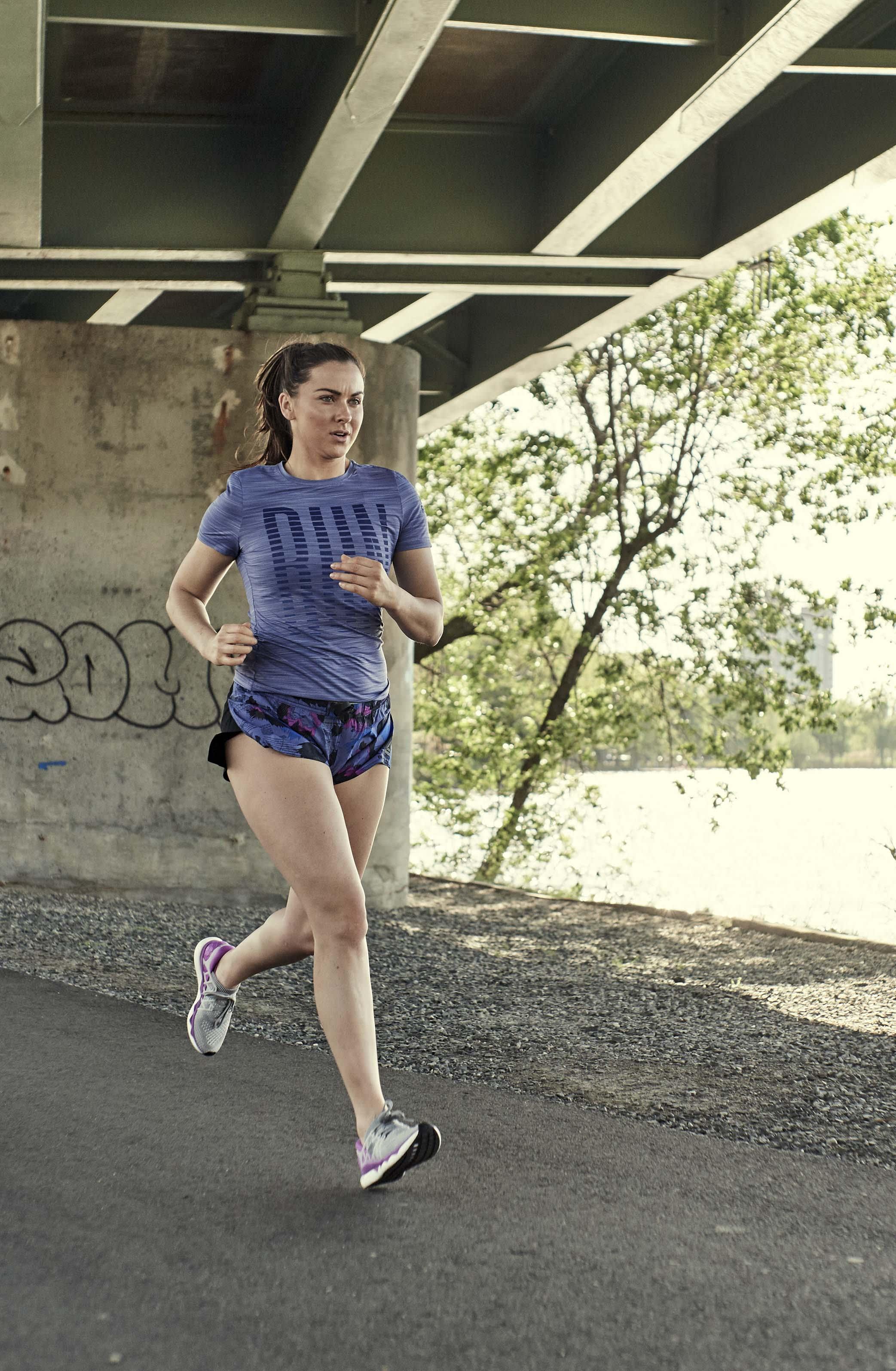 running-marathon-inspiration-2