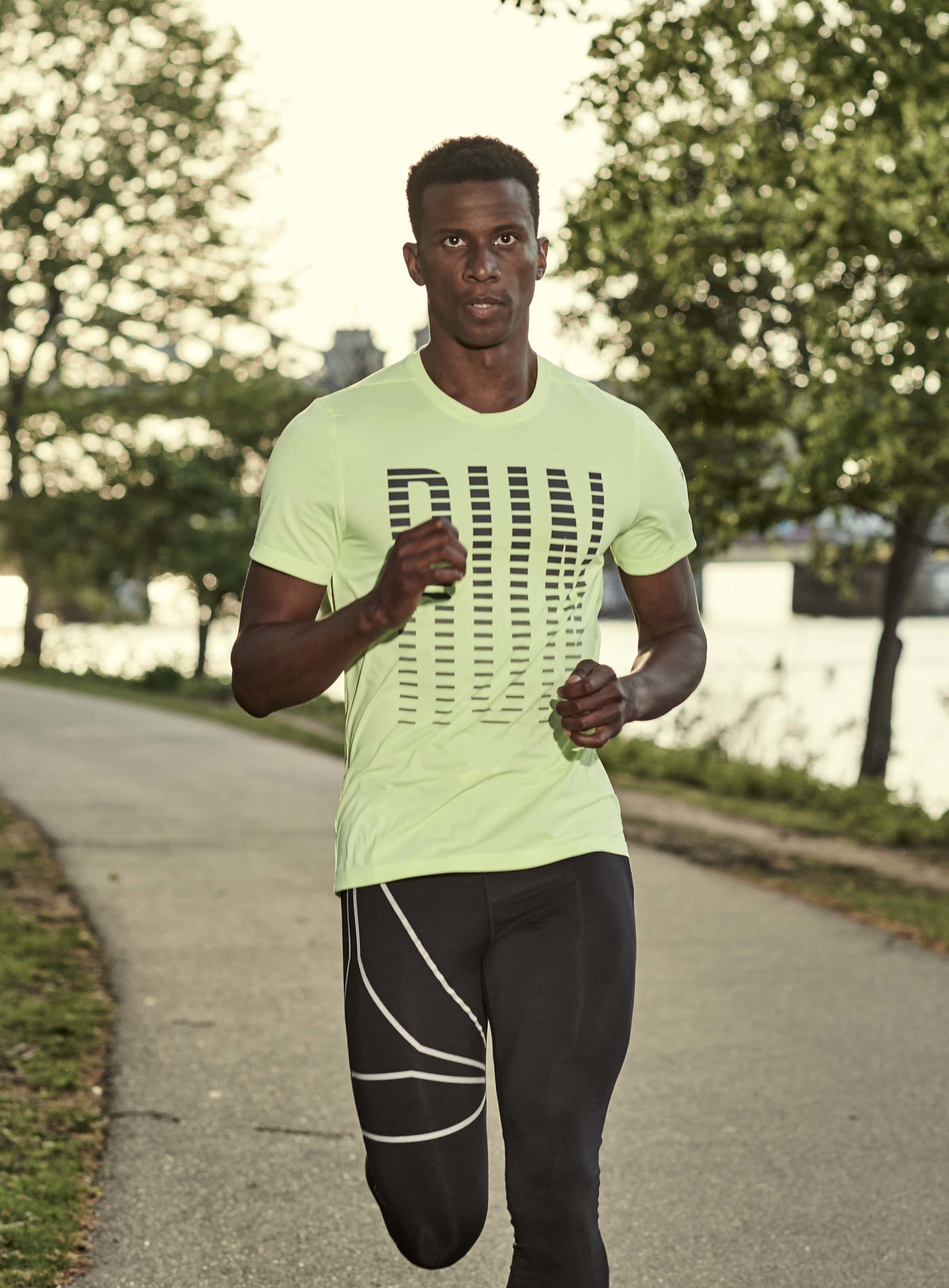 running-marathon-inspiration-1