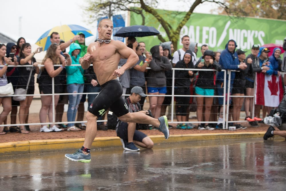 scott-panchik-cfgames-run
