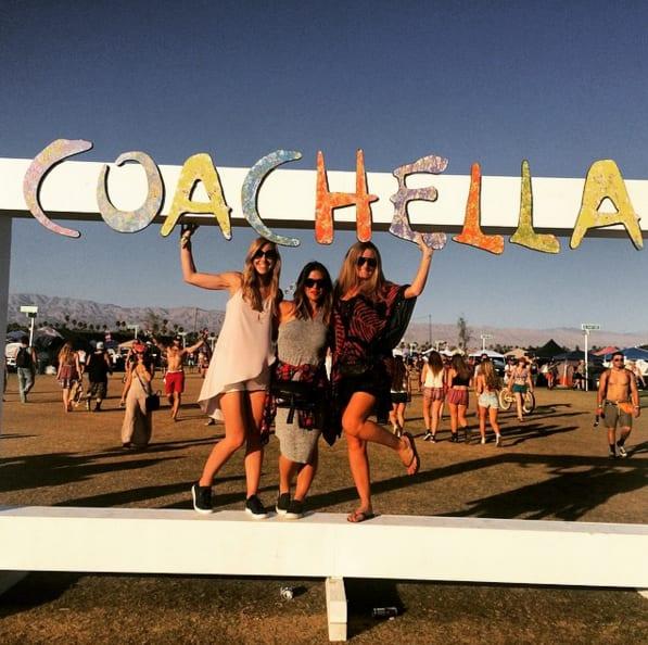Reebok-at-Coachella