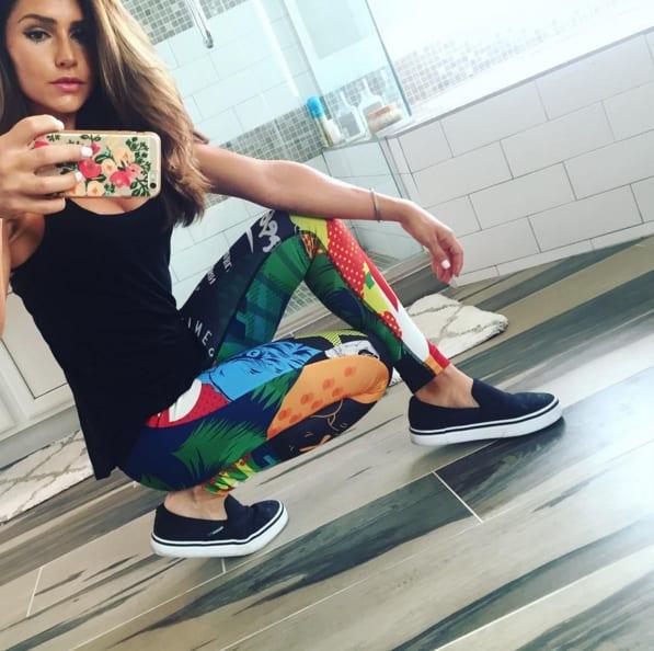 Alexia-Clark
