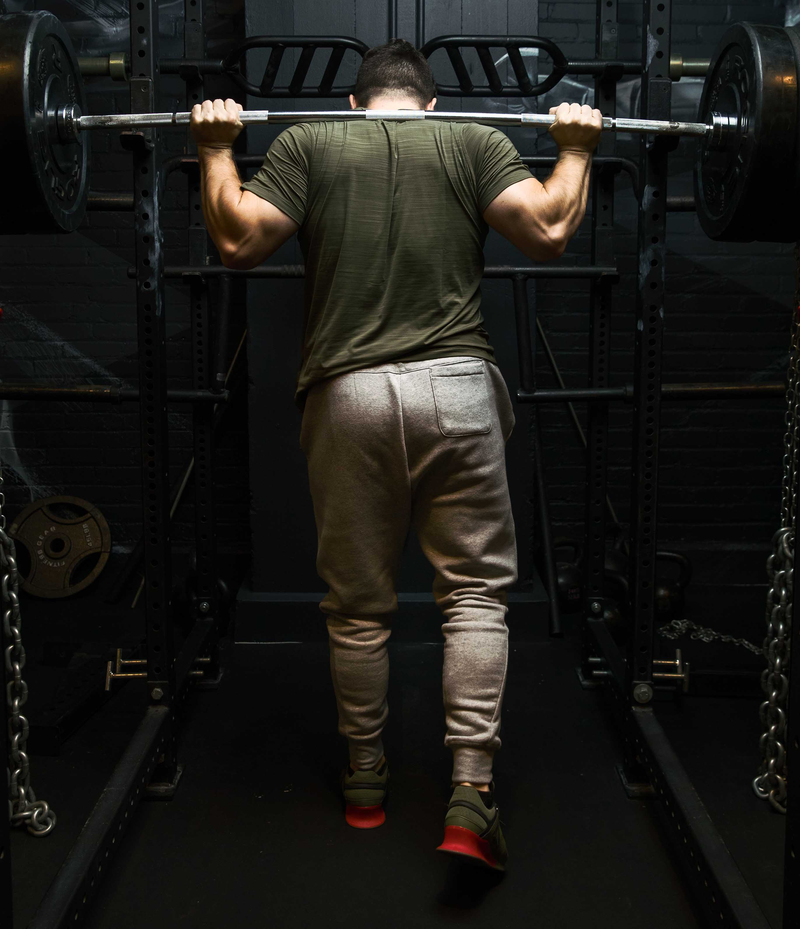 silent-mike-powerlifting-for-beginners-8