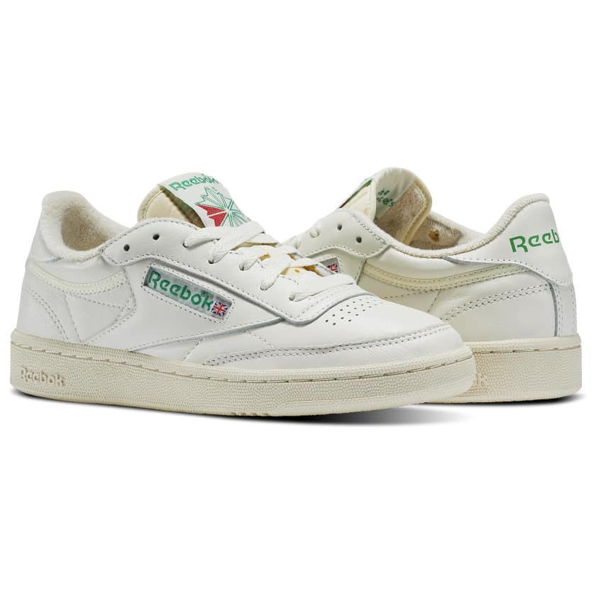 white-sneakers-for-women-clubc