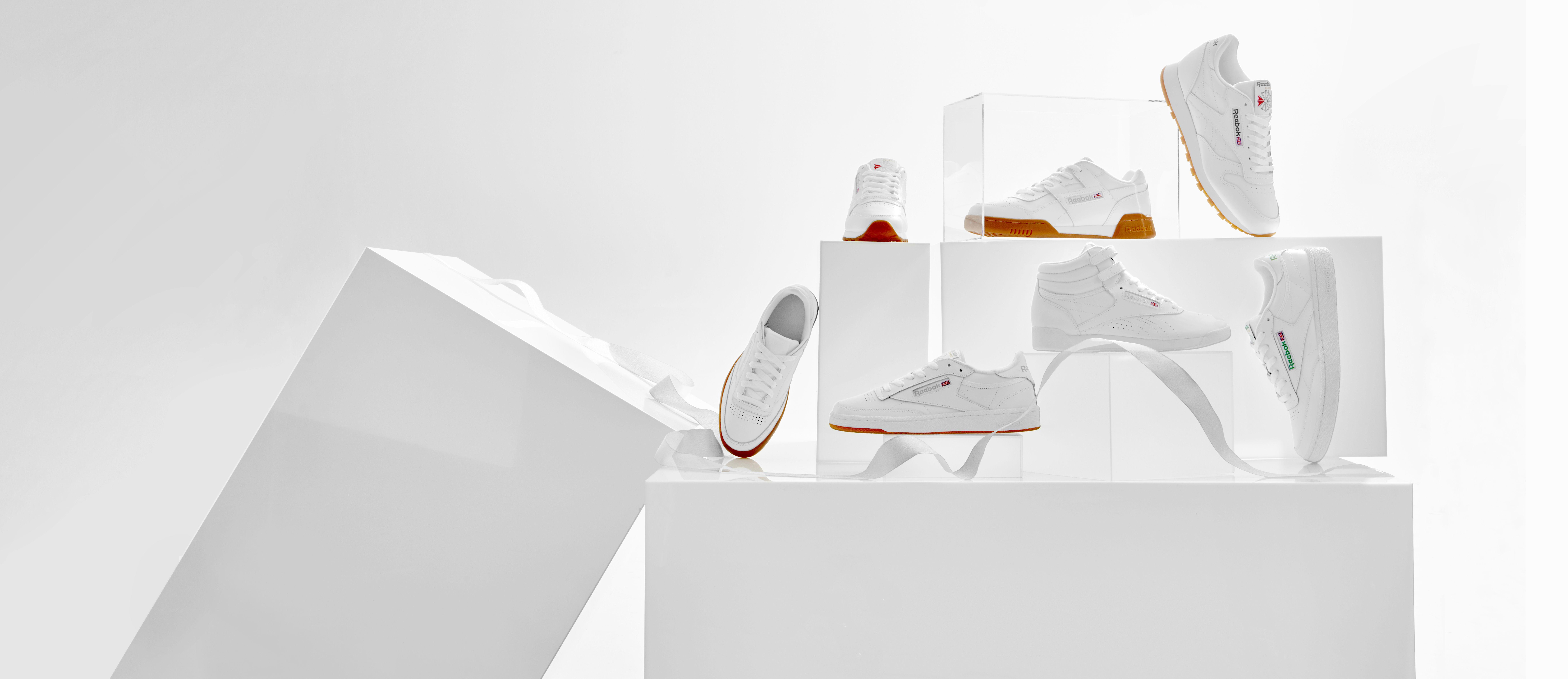 best white sneakers for women 2019