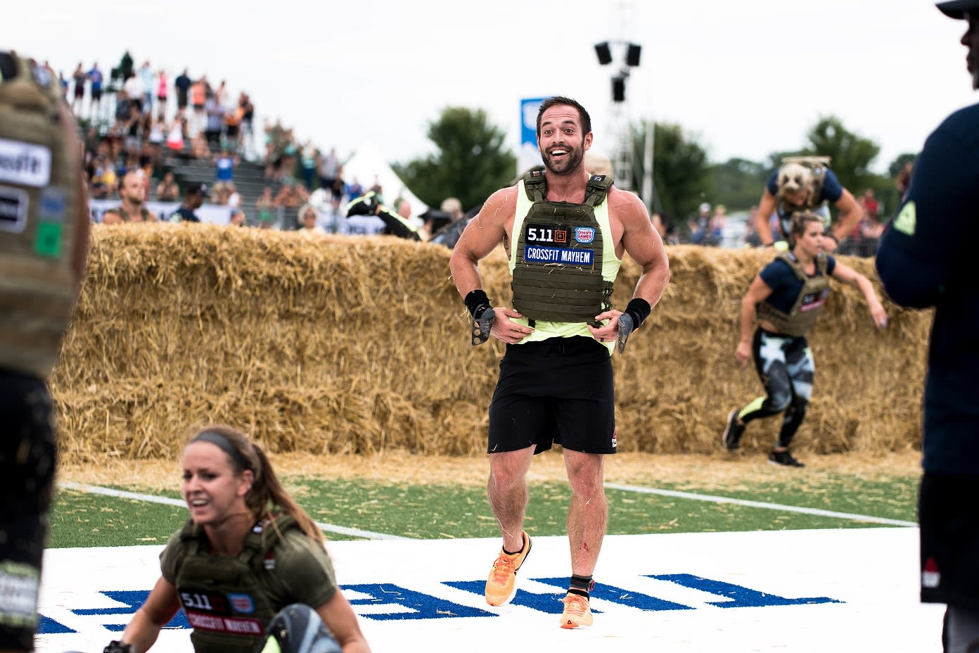 cfgames-roundup-rich-froning