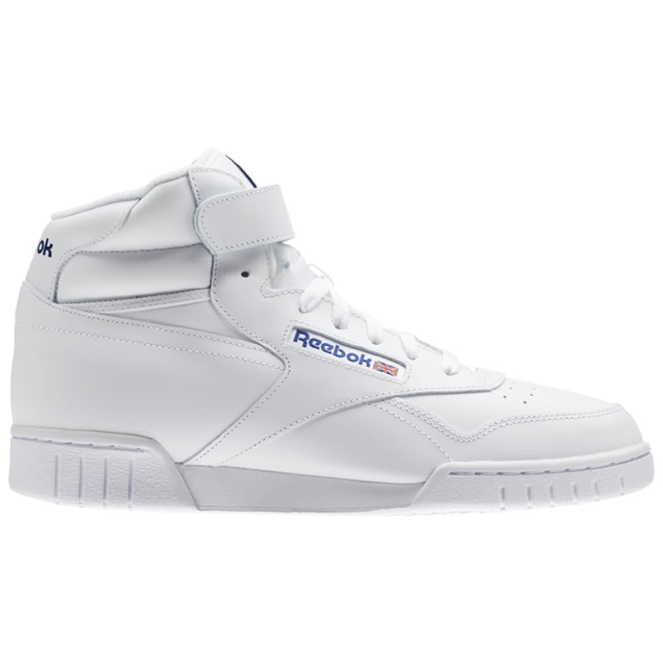gg_sneakerhead_3