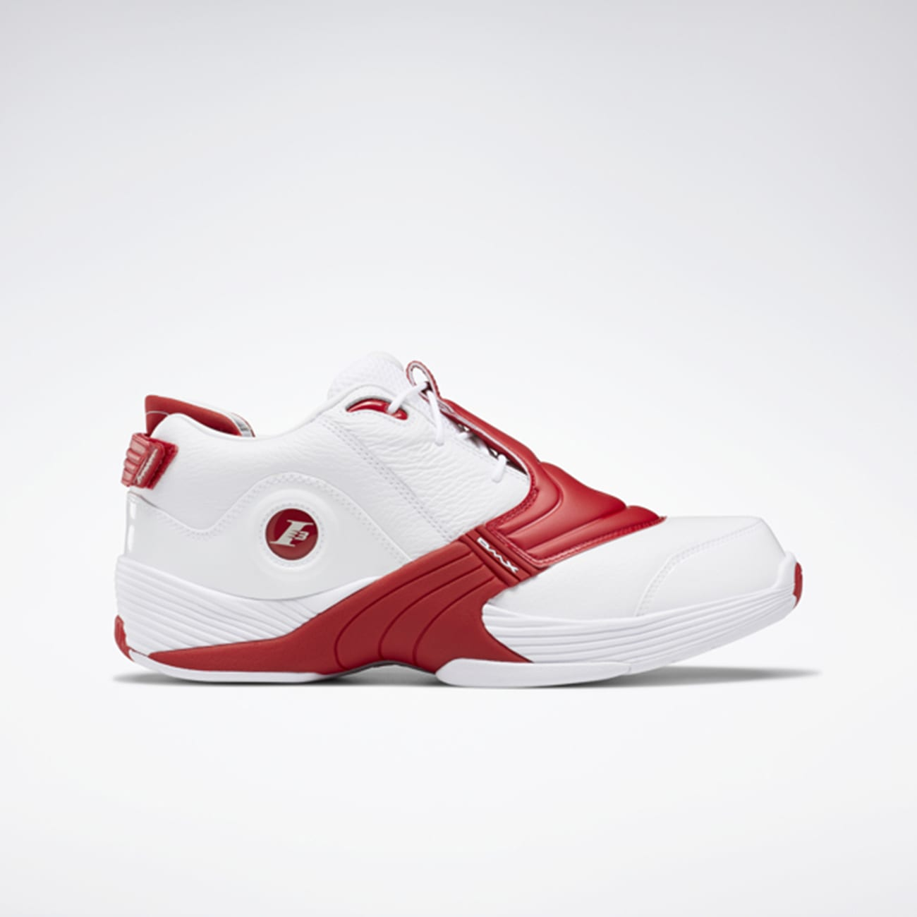gg_sneakerhead_7