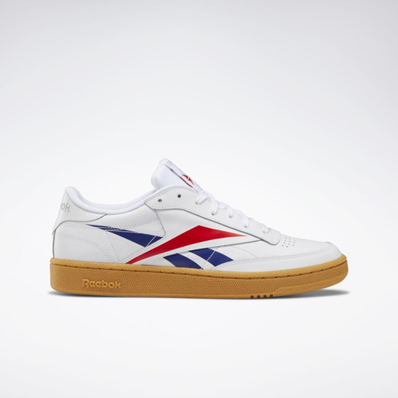 gg_sneakerhead_8