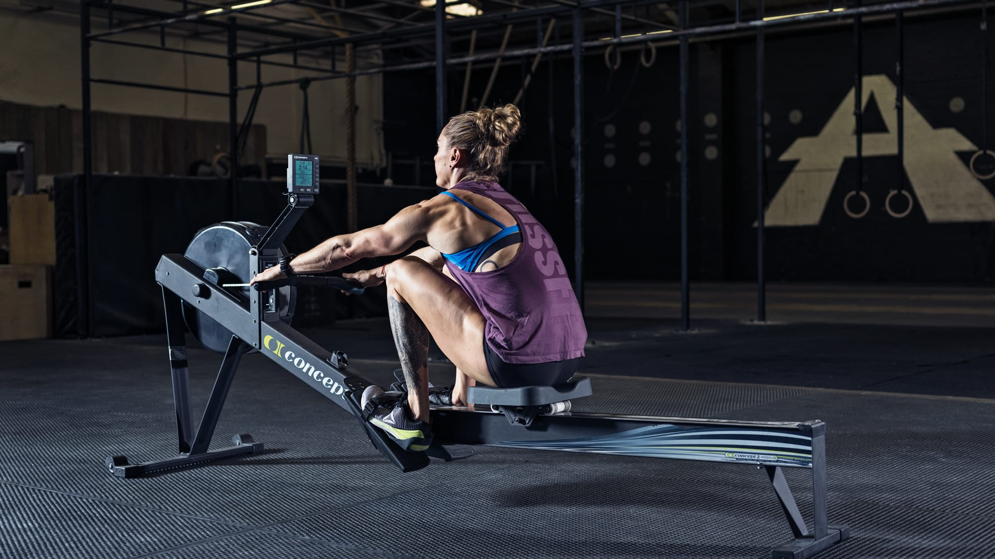sam-briggs-rowing-tips-2