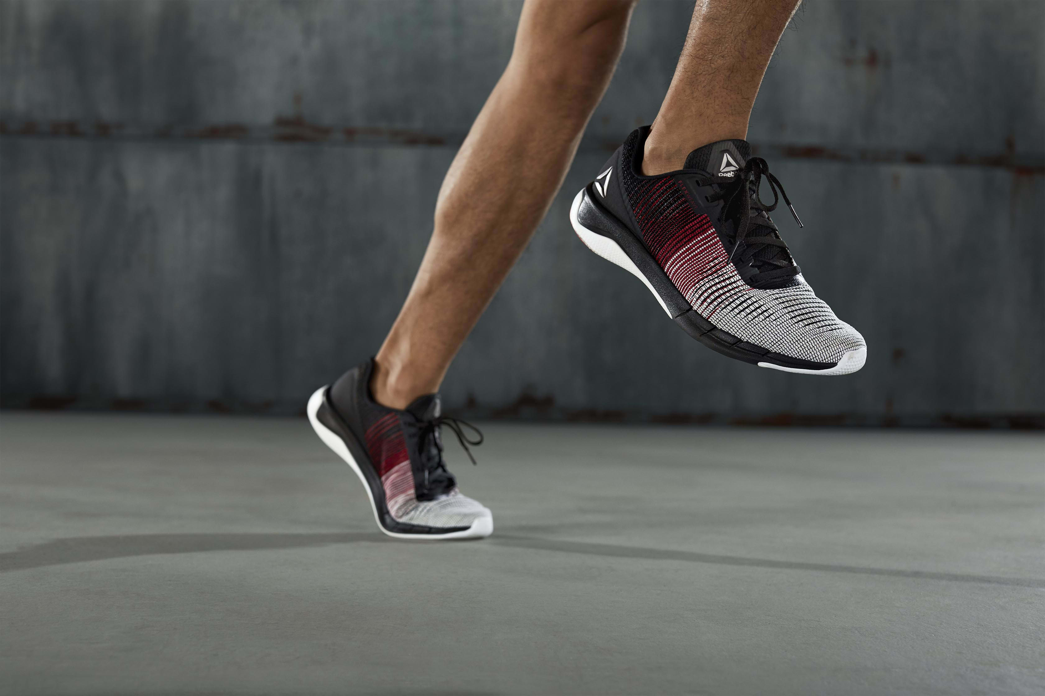 5 Ways Your Fast Flexweave Shoes Will