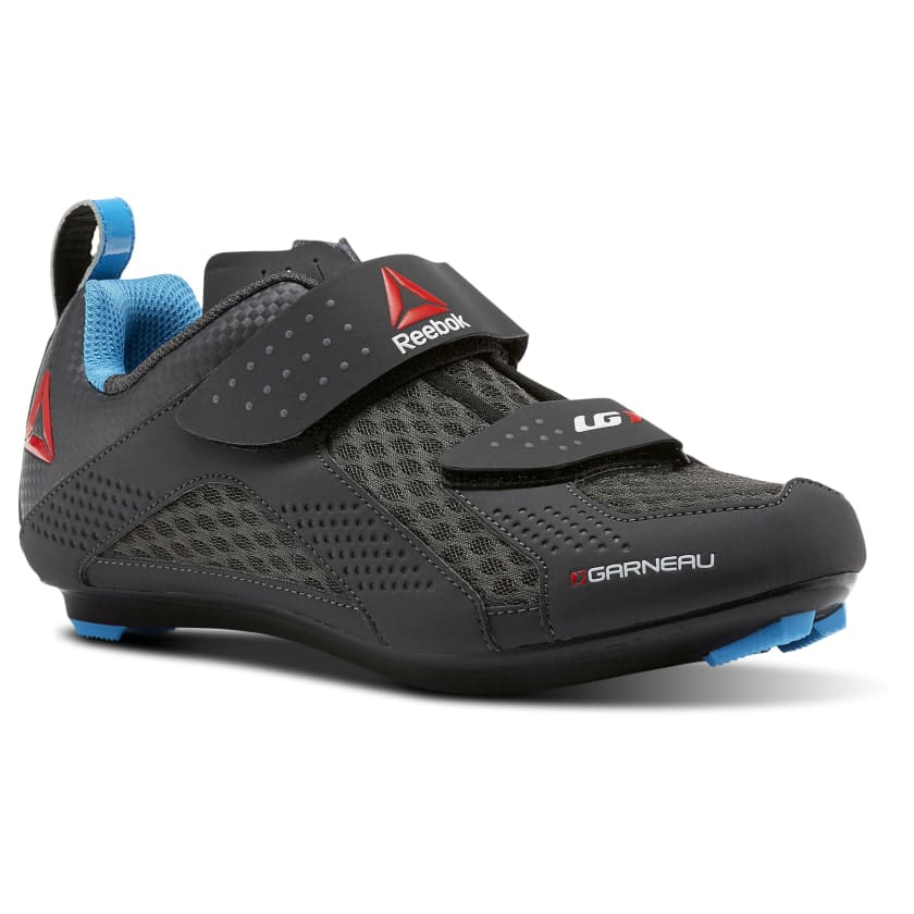 Actifly_Indoor_Cycling_Shoe_Grey_CJ6041_01_standard