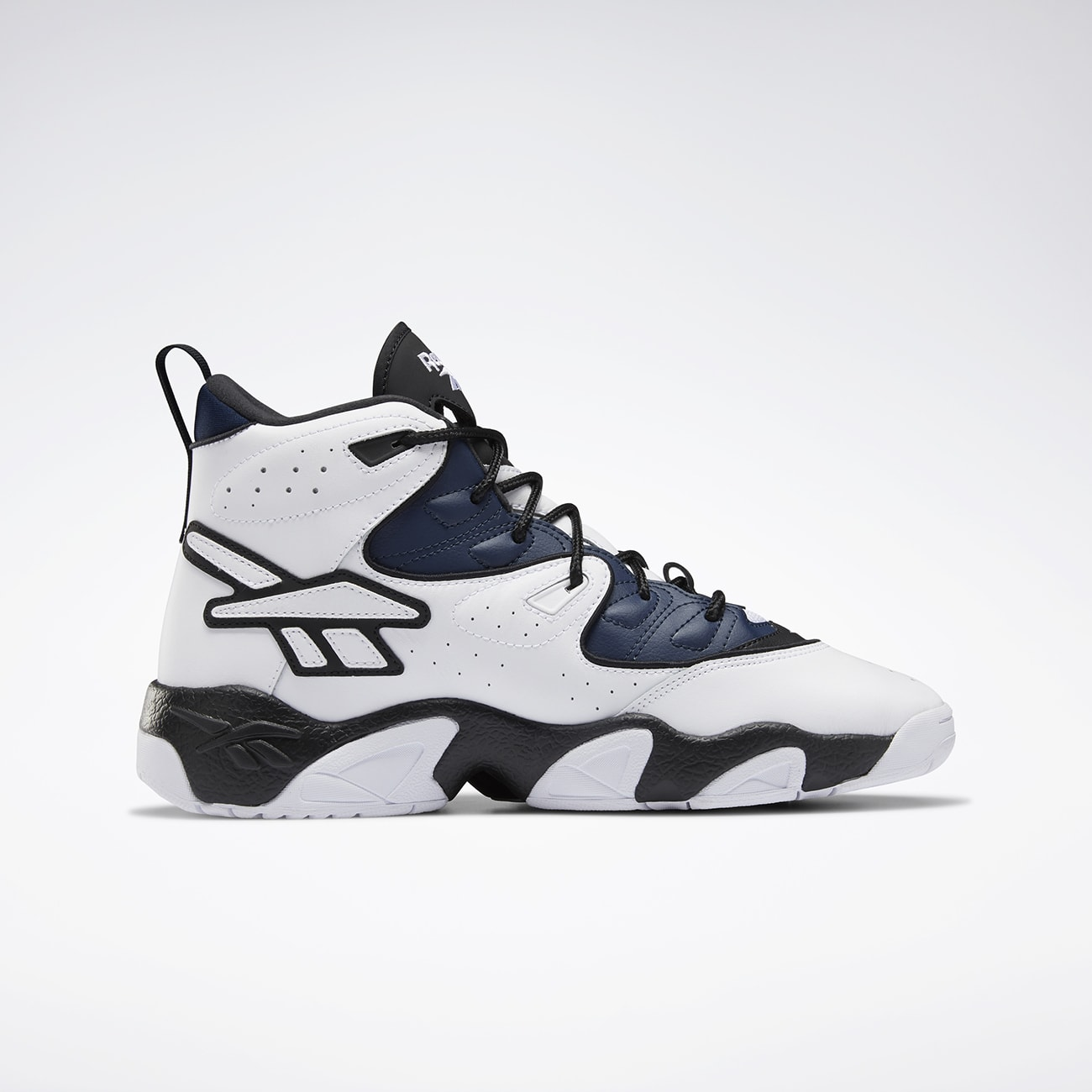 reebok women's basketball shoes