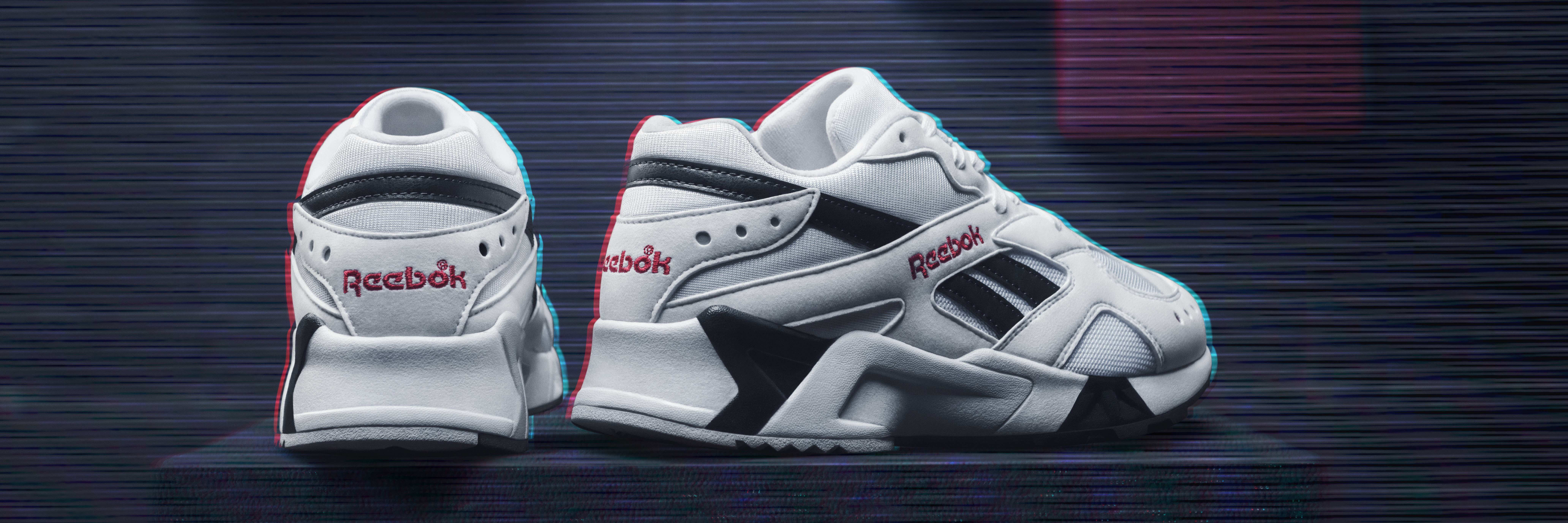 2eefcff95d4 How to Style These 90s Kicks