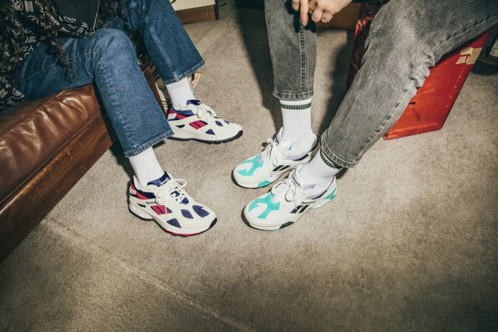 6a8b9243ac1 These Are The Chunky Dad Shoes You ve Been Looking For