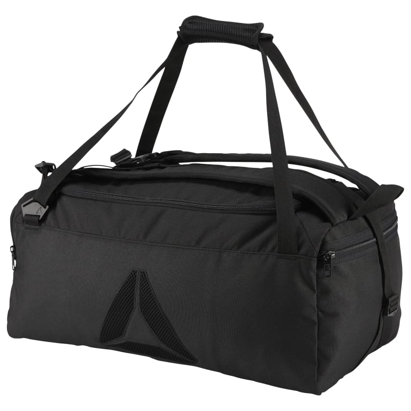 best-gym-bags-convertible