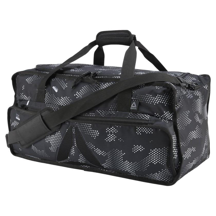 best-gym-bags-grip-duffel