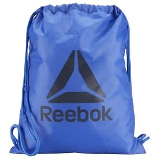 best-gym-bags-gymsack
