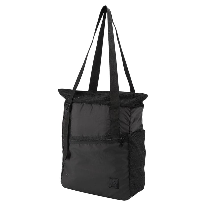 best-gym-bags-tote