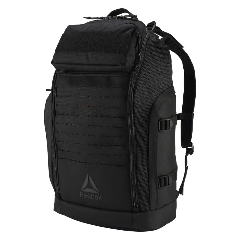 Best Gym Backpack 2019 The Best Gym Bags in 2019