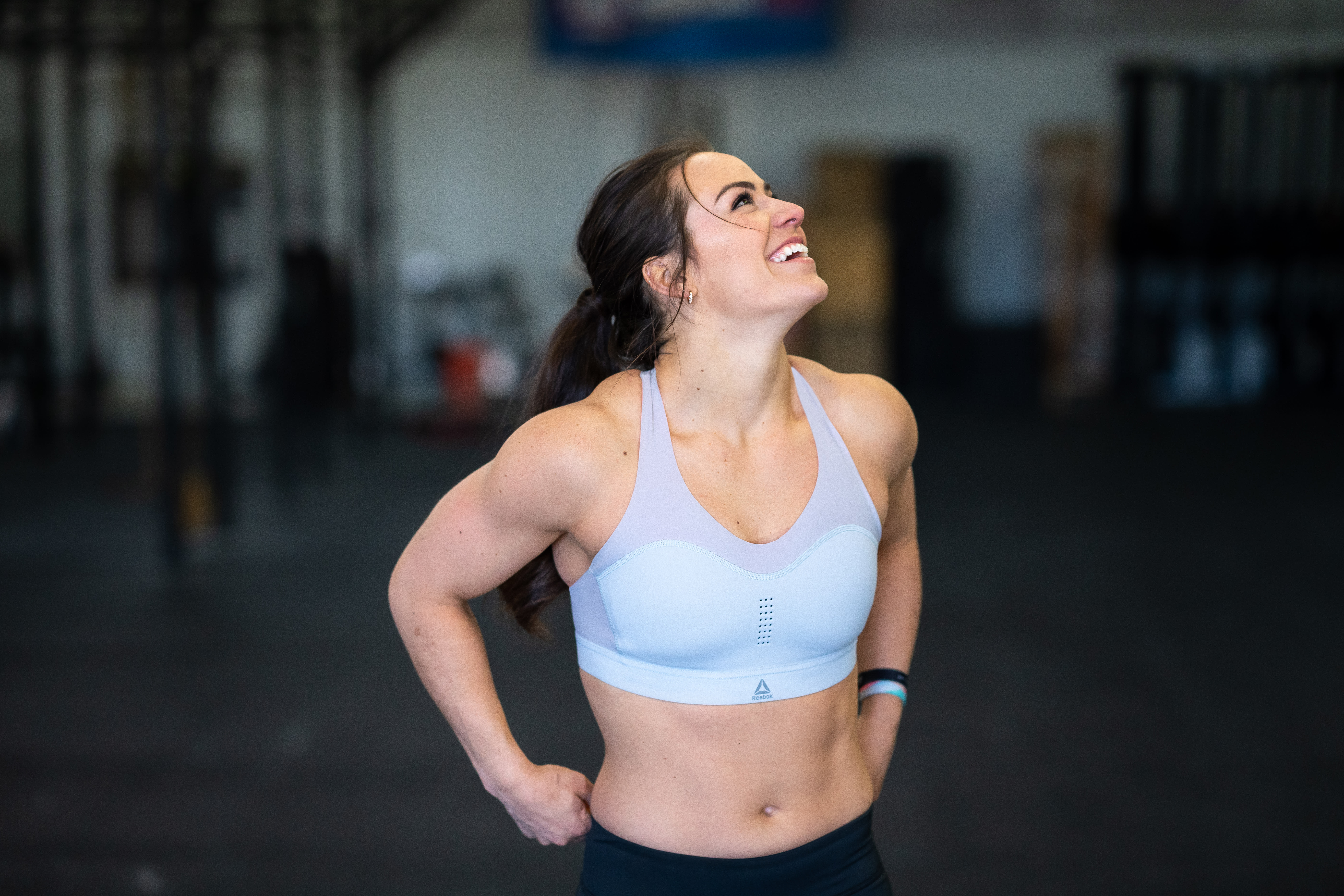 Camille-leblanc-sports-bras-2