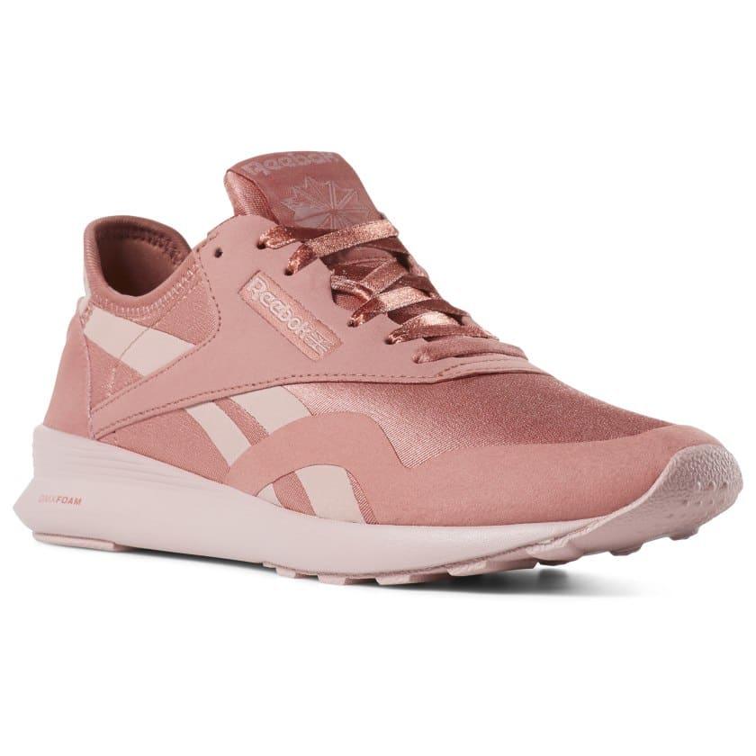 Reebok Classic Nylon SP Women's Shoes