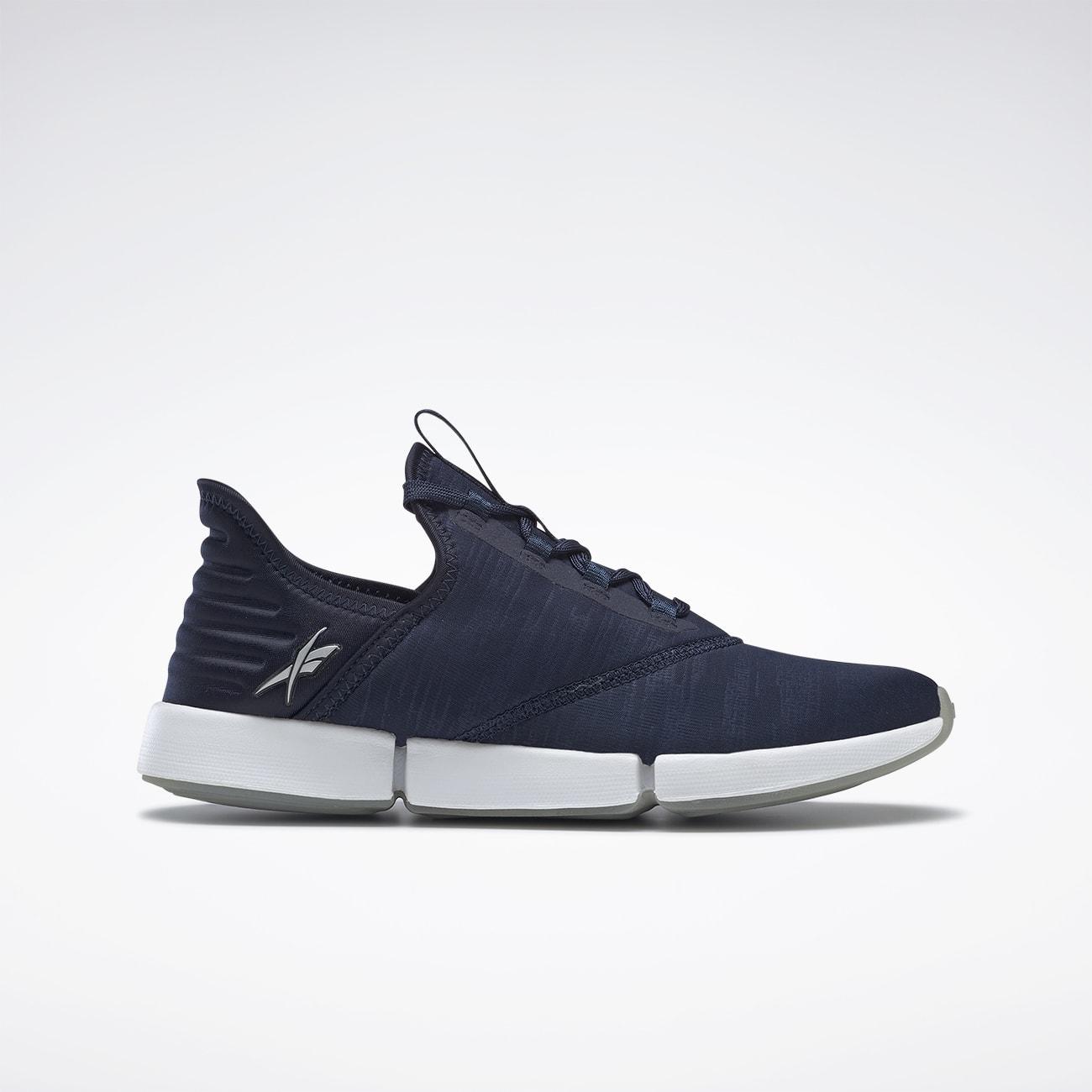 ComfortableShoesW3